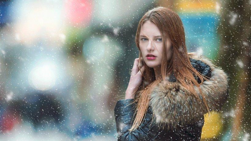 VREMEA. Prognoza meteo pentru patru săptămâni. Cum va fi vremea la începutul anului?