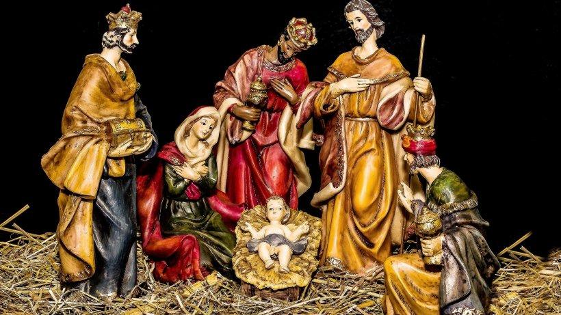AJUNUL CRĂCIUNULUI, tradiții și obicieuri. Ce este strict interzis să faci astăzi?