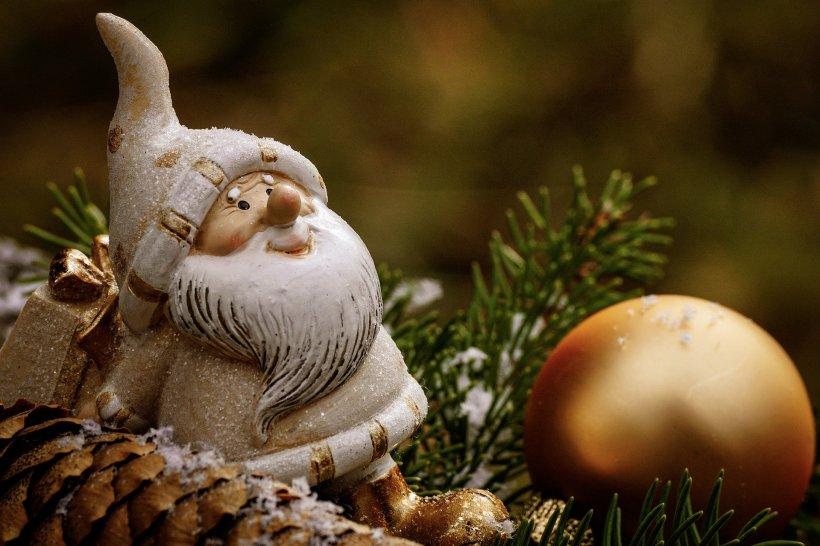 HOROSCOPUL săptămânii 23 - 29 decembrie. Zodiile care au un Crăciun de coșmar