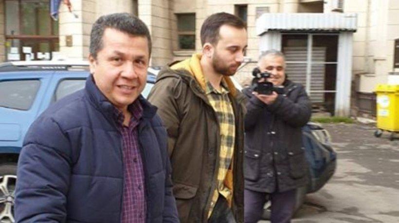 Instanța a respins extrădarea lui Fatih Gursoy în Turcia, președintele fundației Lumina