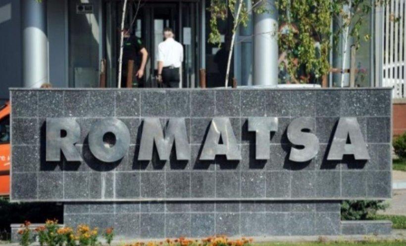 ROMATSA, anunț de ultimă oră despre situația financiară a companiei, după ce datoria către frații Micula a fost achitată