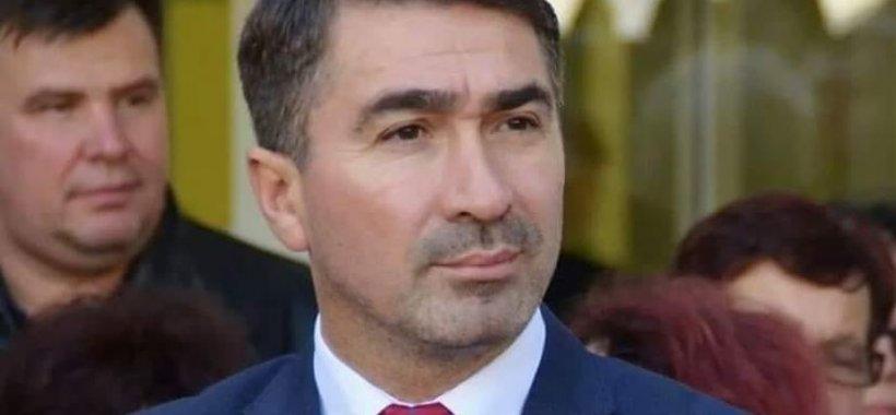 Un lider PSD a răbufnit după ce Guvernul Orban și-a asumat răspunderea în Parlament: Blestemul guvernării Boc ne ajunge din nou