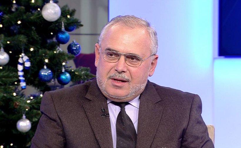 Dorin Petruț, militarul care a salvat viața unui colonel britanic în misiune: Aș fi făcut asta pentru oricare alt militar, indiferent de naționalitate. Acolo suntem frați de arme