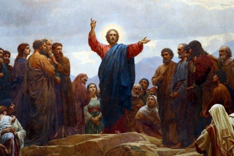 Grupa de sânge pe care o avea Iisus Hristos! Ce înseamnă dacă și tu ai această grupă de sânge