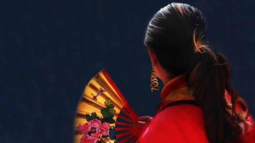 HOROSCOP chinezesc pentru final de decembrie 2019. Șobolanii își mențin mintea deschisă, Tigrii evită să privească spre trecut