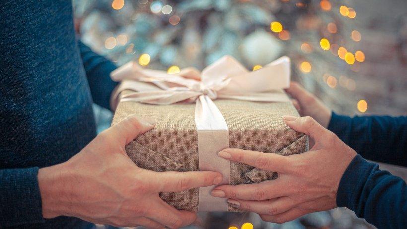 I-a cumpărat iubitului ei un test ADN de Crăciun. Nu avea nici cea mai vagă idee ce secret avea să afle