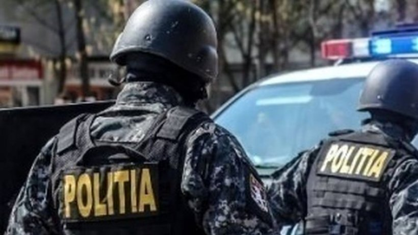 Scandalos: Trei tineri au intrat cu forța într-o cabană și i-au bătut pe cei aflați acolo