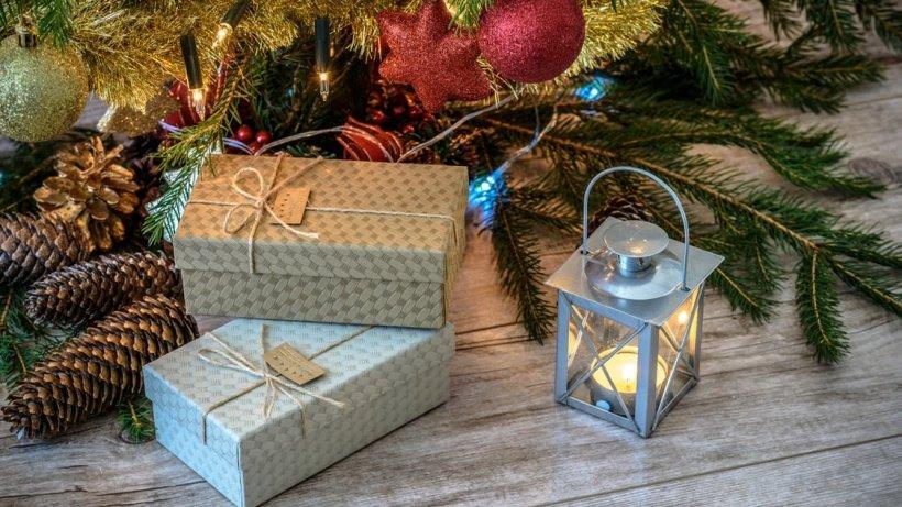 Tradiții și obiceiuri de Crăciun. Acestea sunt cele mai bizare obiceiuri de Crăciun din întreaga lume