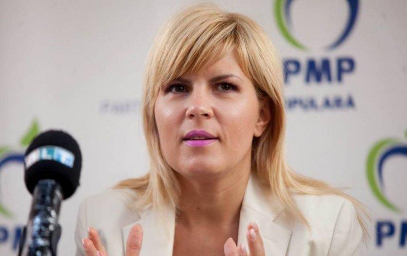 Elena Udrea, apariție surprinzătoare în ziua de Crăciun. Ce a mesaj a transmis fostul ministru al Turismului - FOTO
