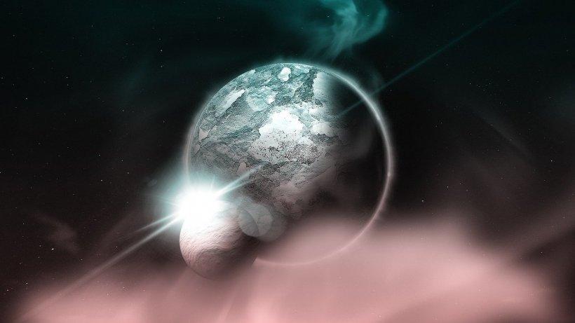 HOROSCOP complet IANUARIE 2020. Începe o perioadă a schimbărilor pentru toate zodiile