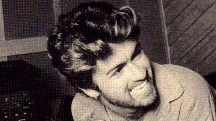 Coincidență macabră în ziua de Crăciun! Sora lui George Michael a murit în aceeași zi cu artistul, după trei ani