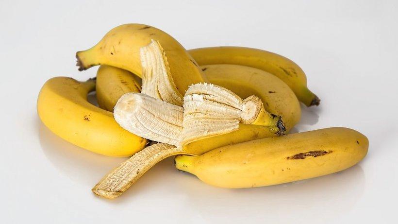 DIETĂ. Mănâncă coaja acestui fruct și vei trăi un miracol