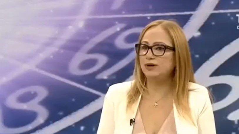 HOROSCOP 2020 cu astrologul Cristina Demetrescu. Gemenii au parte de un an excepțional, Vărsătorii au un an plin de iubire