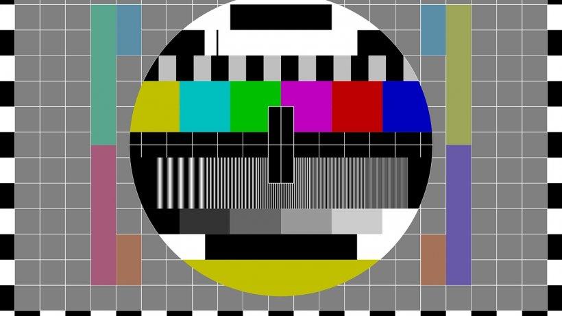 Lovitură pe piața media. Canalele Eurosport și Discovery nu se vor mai vedea aici de la 1 ianuarie