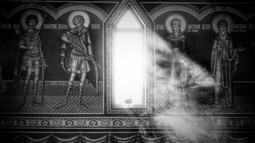 Sfântul Ștefan. Zi de mare sărbătoare pentru credincioși, în cea de-a treia zi de Crăciun