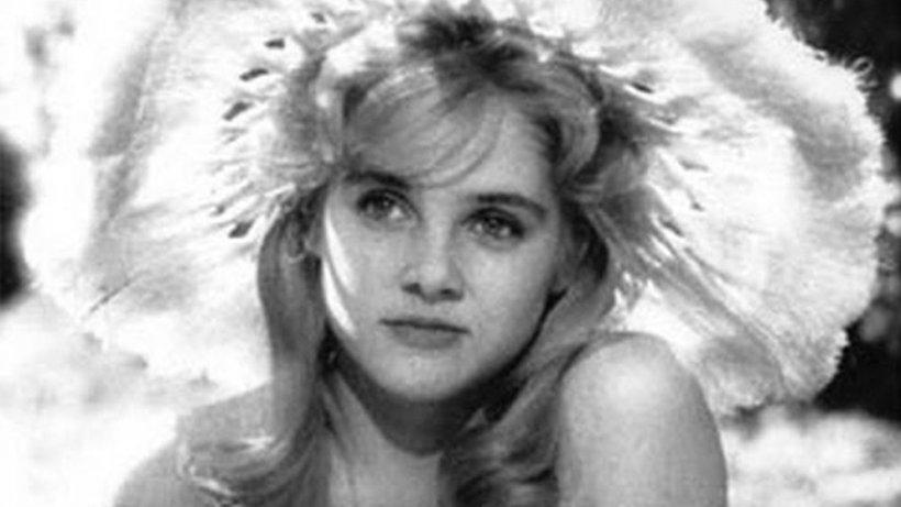 Doliu în lumea filmului! Actrița Sue Lyon, interpreta Lolitei, a murit la 73 de ani