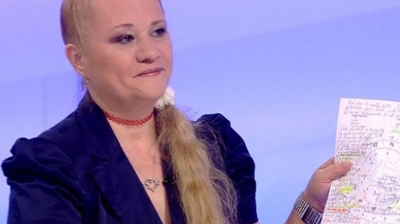 HOROSCOP Mariana Cojocaru pentru săptămâna 29 decembrie - 4 ianuarie. Racii au blocaje, Berbecii au o săptămână plină de peripeții