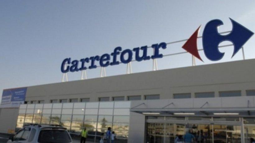 PROGRAM CARREFOUR de ANUL NOU. Iată care este programul hipermarketului Carrefour de ANUL NOU