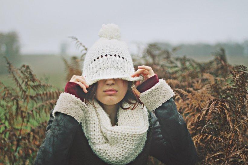 VREMEA.Cine se va bucura de zăpadă de Revelion. Șefa ANM, anunț important pentru români