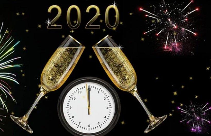 Ce faci în noaptea dintre ani? Părintele Cleopa, despre cea mai mare grijă de Anul Nou