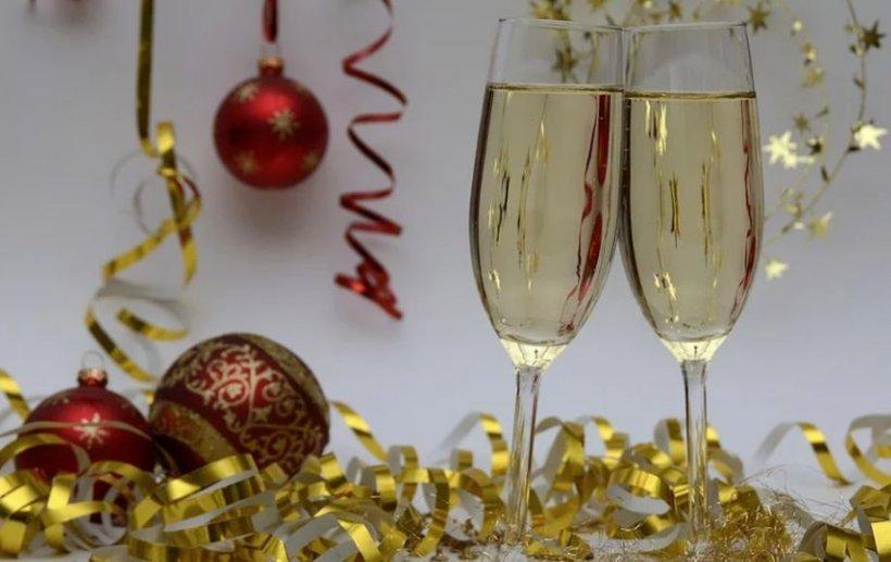 Ce trebuie să faci pe 31 decembrie ca să-ţi meargă bine tot anul 2020
