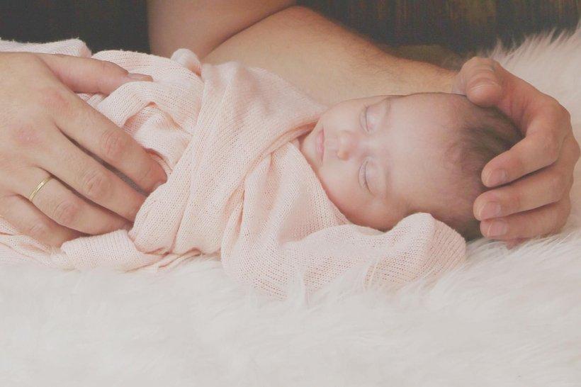 Decizie definitivă în cazul bebeluşilor modificaţi genetic. Ce acuzații i se aduc omului de știință