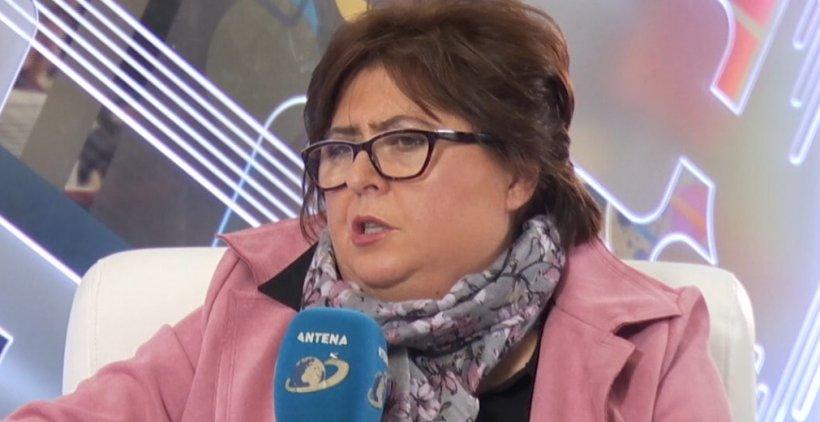 Pippidi: PNL o să scadă dacă va continua ca până acum