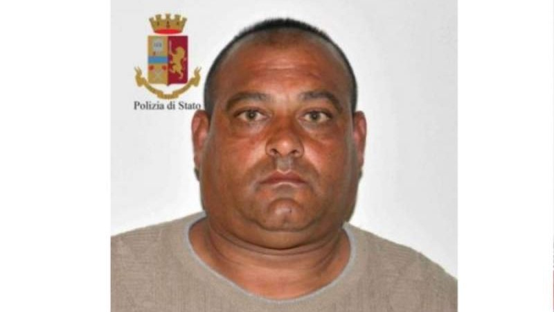 Român condamnat în Italia la 20 de ani de închisoare. Mii de românce i-au căzut pradă! Femeile erau violate și forțate să muncească în condiții inumane