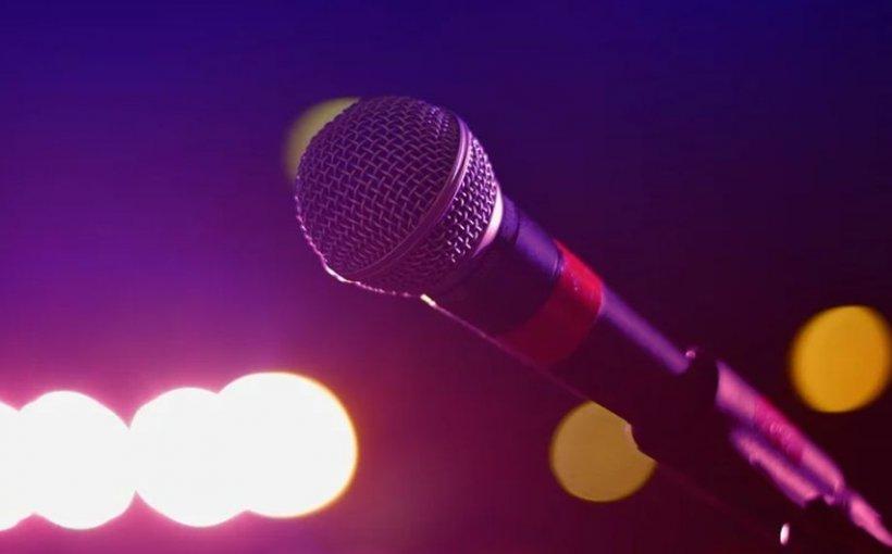 Un cunoscut cântăreț brazilian a murit pe scenă, cu microfonul în mână, în timpul unui concert