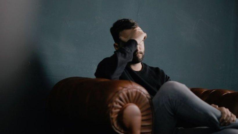Un bărbat din Alba a vrut să-şi ia viaţa din dragoste în primele ore ale anului 2020
