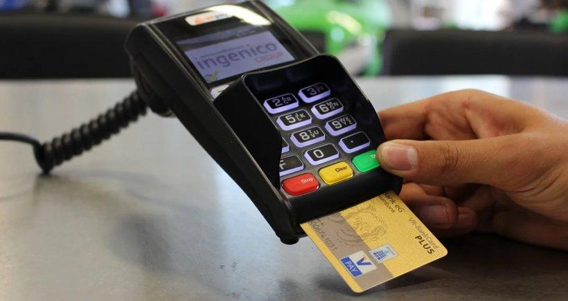 Puțini români știu! Care este cel mai sigur cod PIN pentru cardul bancar!