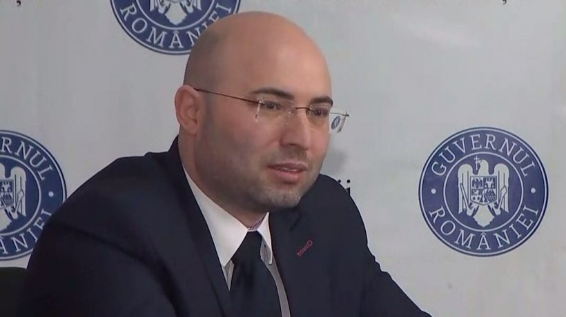 Managerul Spitalului Floreasca, reacție de ultim moment la protestul cadrelor medicale față de demiterea lui Beuran