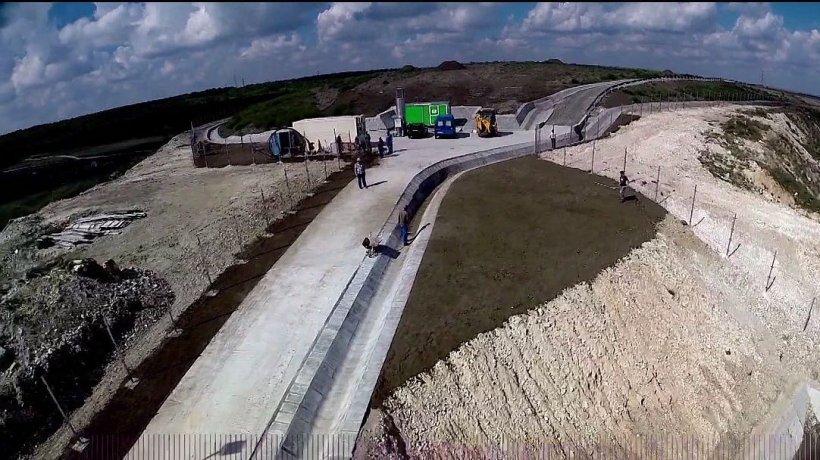 Români care dezvoltă România. Afaceri în sprijinul mediului de aproape 30 de ani
