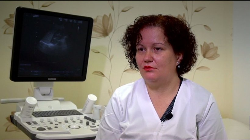 Români care dezvoltă România. Medicină din pasiune și datorie
