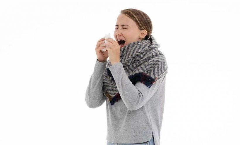 Cum să-ți întărești sistemul imunitar în doar 15 secunde. Rețeta unui renumit medic din Rusia