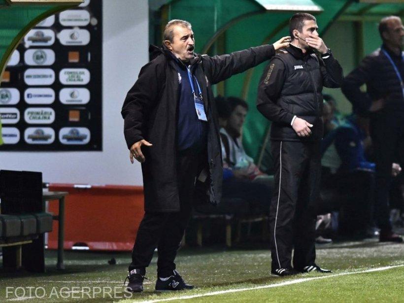 """Ionuț Popa, mărturii din infernul pe care-l trăiește: """"Nu cred că se mai pot face multe pentru mine! Nu sunt supărat pe Gigi Becali"""""""