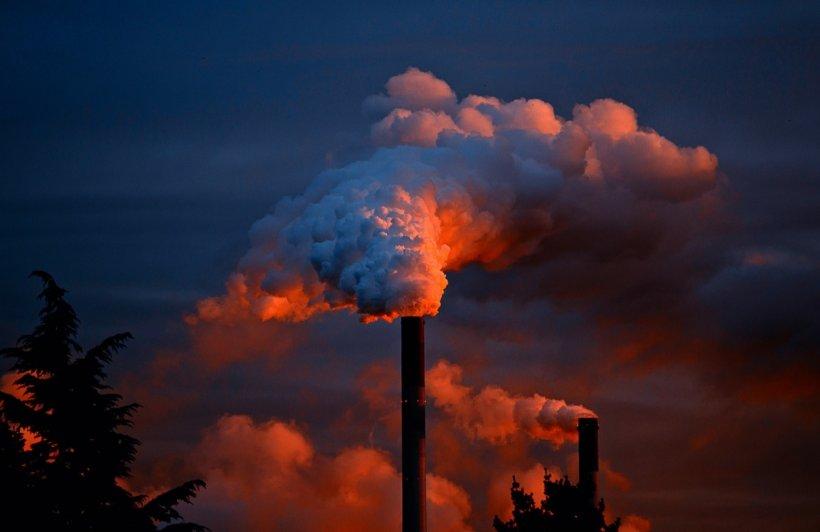 Be EU. Noi măsuri împotriva poluării