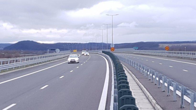 Scandal între miniștri pe autostrăzile lipsă. Care ar putea fi gata în 2020