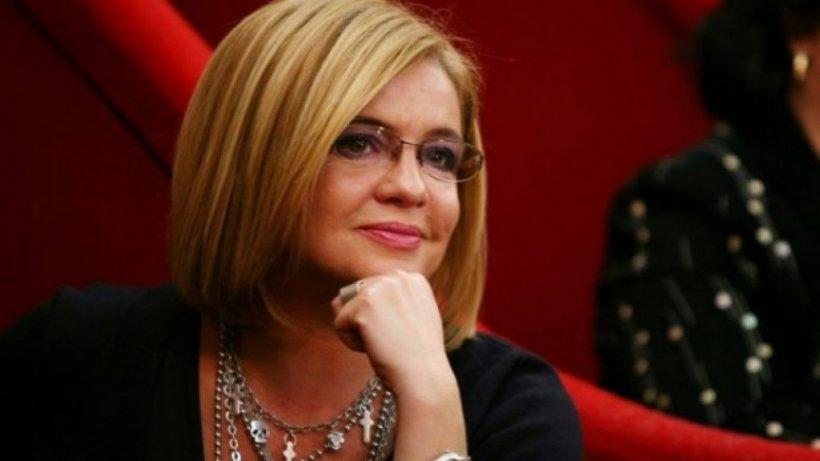 Vladimir Beliș, fost director INML, despre moartea Cristinei Țopescu: Din informațiile pe care le am, ar fi putut fi un infarct miocardic