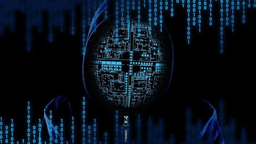 Atac cibernetic la o companie prezentă și în România. Hackerii cer răscumpărare