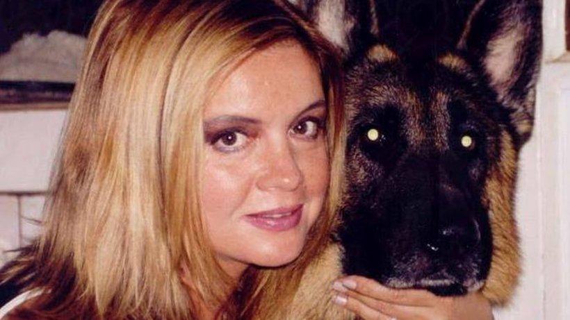 """Dezvăluiri cutremurătoare făcute de o prietenă a Cristinei Ţopescu: """"Nu a fost o sinucigaşă. Da, îi era greu!'' - VIDEO"""