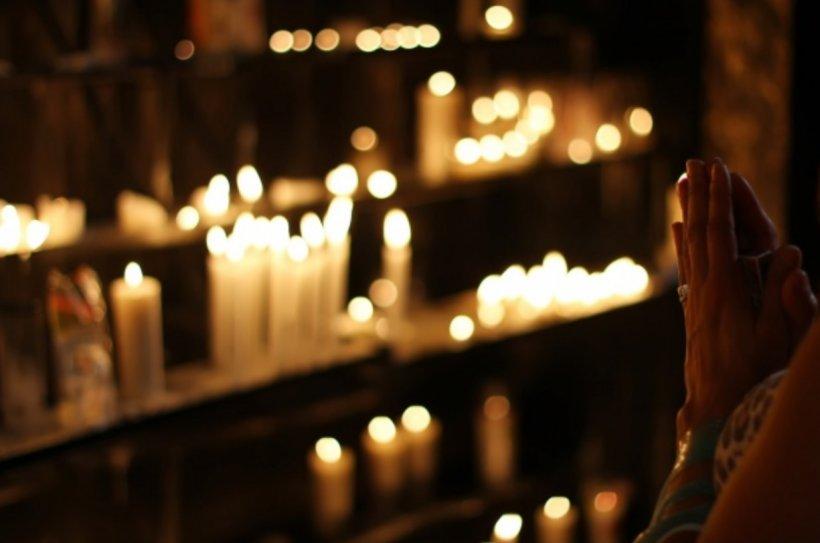 Explicaţiile pentru lipsa slujbei creştine pentru Cristina Ţopescu. De ce preoţii nu vor rosti ''Tatăl Nostru''