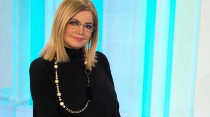 Fişa de pontaj a Cristinei Ţopescu. Cât timp a lipsit jurnalista de la Ministerul Sănătăţii