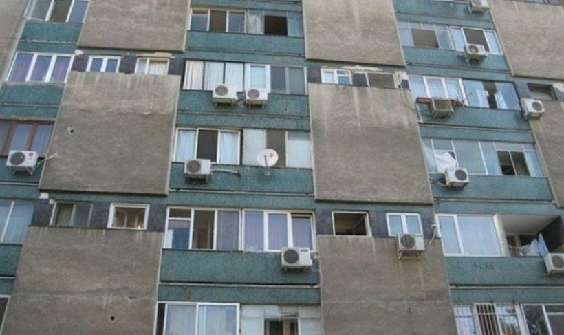 Alertă într-un bloc din Târgu Mureș: Două persoane au ajuns la spital intoxicate cu gaz