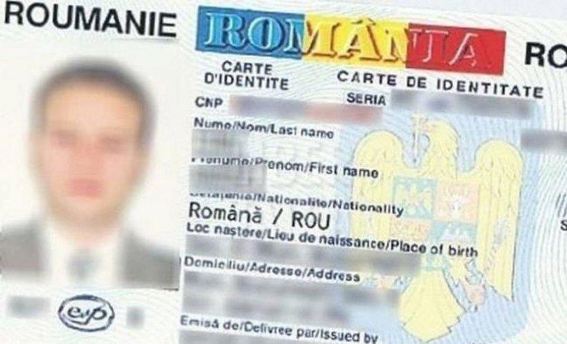 Când se schimbă buletinele. Ce riscă românii care vor refuza noile cărți de identitate prevăzute cu cip