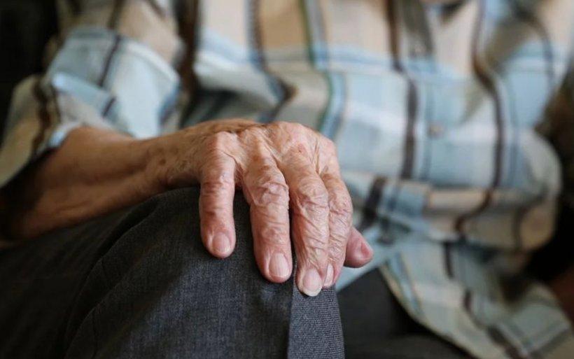 Ministrul Muncii, anunțul momentului privind plata pensiilor