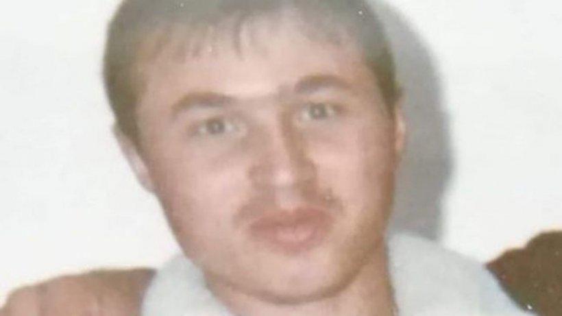 Un buzoian plecat în Italia, dispărut de trei luni. Nimeni nu mai știe nimic de el