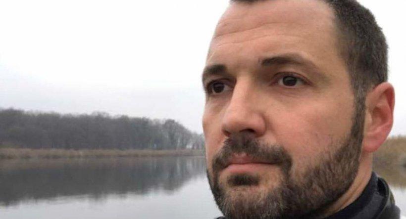 Avocatul Dan Chitic a câștigat împotriva României la CEDO