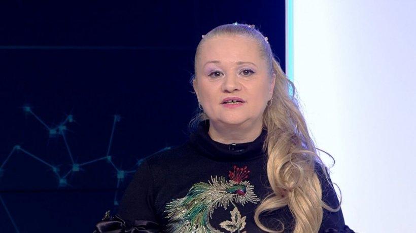 HOROSCOP Mariana Cojocaru pentru săptămâna 19-25 ianuarie. Taurii sunt vulnerabili, Balanțele au nevoie de diplomație