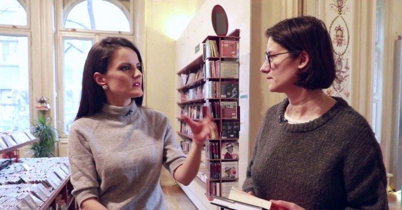 Subiect și Predicat. Ce mai citesc românii. Cele mai căutate cărți în 2020